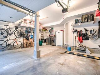 "Photo 19: 16 897 PREMIER Street in North Vancouver: Lynnmour Townhouse for sale in ""Legacy @ Nature's Edge"" : MLS®# R2441347"