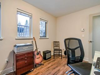 "Photo 18: 16 897 PREMIER Street in North Vancouver: Lynnmour Townhouse for sale in ""Legacy @ Nature's Edge"" : MLS®# R2441347"