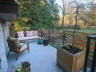 "Photo 11: 16 897 PREMIER Street in North Vancouver: Lynnmour Townhouse for sale in ""Legacy @ Nature's Edge"" : MLS®# R2441347"