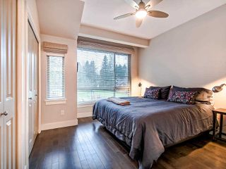 "Photo 9: 16 897 PREMIER Street in North Vancouver: Lynnmour Townhouse for sale in ""Legacy @ Nature's Edge"" : MLS®# R2441347"