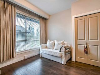 "Photo 15: 16 897 PREMIER Street in North Vancouver: Lynnmour Townhouse for sale in ""Legacy @ Nature's Edge"" : MLS®# R2441347"