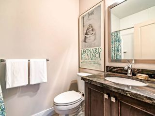 "Photo 17: 16 897 PREMIER Street in North Vancouver: Lynnmour Townhouse for sale in ""Legacy @ Nature's Edge"" : MLS®# R2441347"