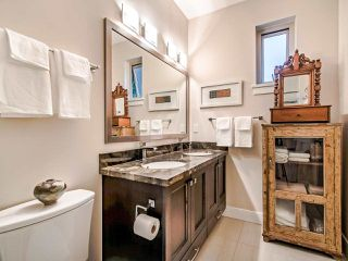 "Photo 14: 16 897 PREMIER Street in North Vancouver: Lynnmour Townhouse for sale in ""Legacy @ Nature's Edge"" : MLS®# R2441347"