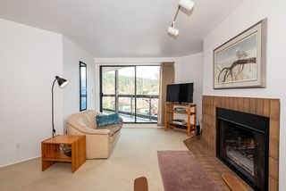 Photo 6: 103 2181 PANORAMA Drive in North Vancouver: Deep Cove Condo for sale : MLS®# R2442033