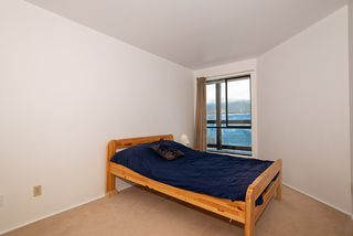 Photo 12: 103 2181 PANORAMA Drive in North Vancouver: Deep Cove Condo for sale : MLS®# R2442033