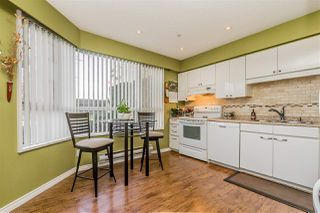 """Photo 8: 101 3190 GLADWIN Road in Abbotsford: Central Abbotsford Condo for sale in """"Regency Park Towers"""" : MLS®# R2442137"""