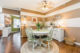 """Photo 9: 101 3190 GLADWIN Road in Abbotsford: Central Abbotsford Condo for sale in """"Regency Park Towers"""" : MLS®# R2442137"""