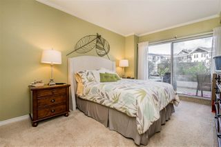 """Photo 11: 101 3190 GLADWIN Road in Abbotsford: Central Abbotsford Condo for sale in """"Regency Park Towers"""" : MLS®# R2442137"""
