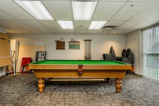 """Photo 19: 101 3190 GLADWIN Road in Abbotsford: Central Abbotsford Condo for sale in """"Regency Park Towers"""" : MLS®# R2442137"""