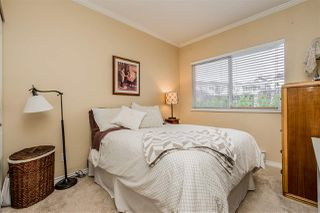"""Photo 13: 101 3190 GLADWIN Road in Abbotsford: Central Abbotsford Condo for sale in """"Regency Park Towers"""" : MLS®# R2442137"""