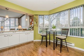 """Photo 7: 101 3190 GLADWIN Road in Abbotsford: Central Abbotsford Condo for sale in """"Regency Park Towers"""" : MLS®# R2442137"""