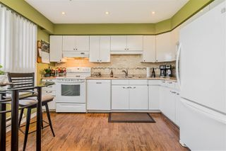"""Photo 6: 101 3190 GLADWIN Road in Abbotsford: Central Abbotsford Condo for sale in """"Regency Park Towers"""" : MLS®# R2442137"""
