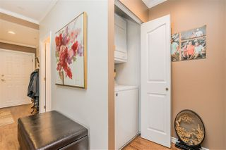 """Photo 15: 101 3190 GLADWIN Road in Abbotsford: Central Abbotsford Condo for sale in """"Regency Park Towers"""" : MLS®# R2442137"""