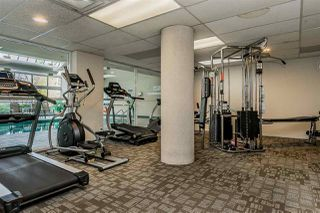 """Photo 20: 101 3190 GLADWIN Road in Abbotsford: Central Abbotsford Condo for sale in """"Regency Park Towers"""" : MLS®# R2442137"""
