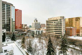 Photo 30: 705 10152 104 Street in Edmonton: Zone 12 Condo for sale : MLS®# E4192482