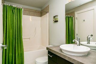 Photo 23: 705 10152 104 Street in Edmonton: Zone 12 Condo for sale : MLS®# E4192482