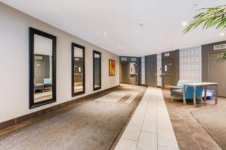 Photo 5: 705 10152 104 Street in Edmonton: Zone 12 Condo for sale : MLS®# E4192482