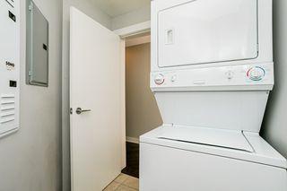 Photo 25: 705 10152 104 Street in Edmonton: Zone 12 Condo for sale : MLS®# E4192482