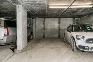 Photo 32: 705 10152 104 Street in Edmonton: Zone 12 Condo for sale : MLS®# E4192482