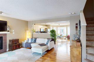 Photo 7: 7303 22 Avenue in Edmonton: Zone 53 House Half Duplex for sale : MLS®# E4193886