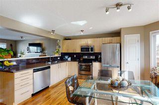 Photo 15: 7303 22 Avenue in Edmonton: Zone 53 House Half Duplex for sale : MLS®# E4193886