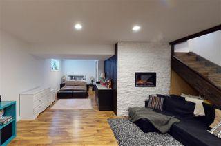 Photo 29: 7303 22 Avenue in Edmonton: Zone 53 House Half Duplex for sale : MLS®# E4193886