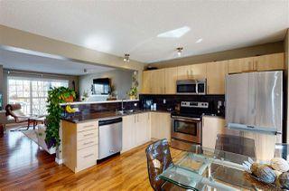 Photo 16: 7303 22 Avenue in Edmonton: Zone 53 House Half Duplex for sale : MLS®# E4193886