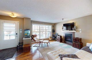 Photo 9: 7303 22 Avenue in Edmonton: Zone 53 House Half Duplex for sale : MLS®# E4193886