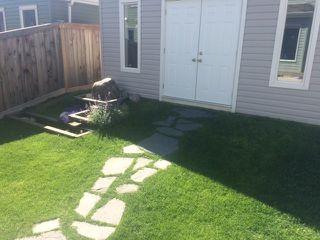 Photo 33: 7303 22 Avenue in Edmonton: Zone 53 House Half Duplex for sale : MLS®# E4193886