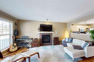 Photo 10: 7303 22 Avenue in Edmonton: Zone 53 House Half Duplex for sale : MLS®# E4193886