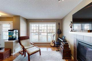 Photo 8: 7303 22 Avenue in Edmonton: Zone 53 House Half Duplex for sale : MLS®# E4193886