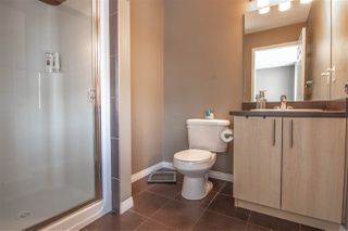 Photo 22: 7303 22 Avenue in Edmonton: Zone 53 House Half Duplex for sale : MLS®# E4193886