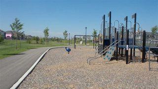 Photo 38: 7303 22 Avenue in Edmonton: Zone 53 House Half Duplex for sale : MLS®# E4193886