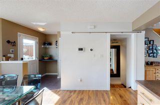 Photo 13: 7303 22 Avenue in Edmonton: Zone 53 House Half Duplex for sale : MLS®# E4193886