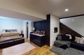 Photo 28: 7303 22 Avenue in Edmonton: Zone 53 House Half Duplex for sale : MLS®# E4193886