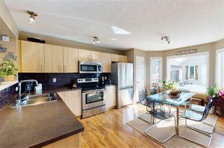 Photo 14: 7303 22 Avenue in Edmonton: Zone 53 House Half Duplex for sale : MLS®# E4193886