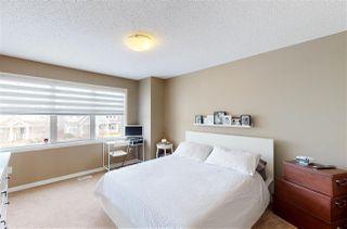 Photo 19: 7303 22 Avenue in Edmonton: Zone 53 House Half Duplex for sale : MLS®# E4193886