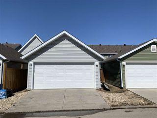 Photo 6: 7303 22 Avenue in Edmonton: Zone 53 House Half Duplex for sale : MLS®# E4193886