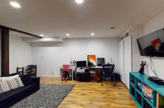 Photo 31: 7303 22 Avenue in Edmonton: Zone 53 House Half Duplex for sale : MLS®# E4193886