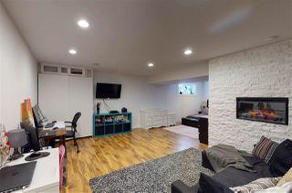 Photo 30: 7303 22 Avenue in Edmonton: Zone 53 House Half Duplex for sale : MLS®# E4193886