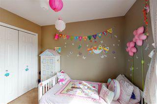 Photo 25: 7303 22 Avenue in Edmonton: Zone 53 House Half Duplex for sale : MLS®# E4193886