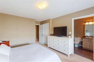 Photo 20: 7303 22 Avenue in Edmonton: Zone 53 House Half Duplex for sale : MLS®# E4193886