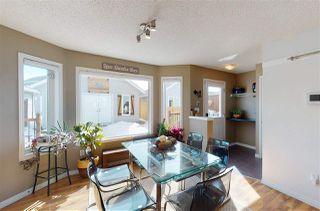 Photo 17: 7303 22 Avenue in Edmonton: Zone 53 House Half Duplex for sale : MLS®# E4193886