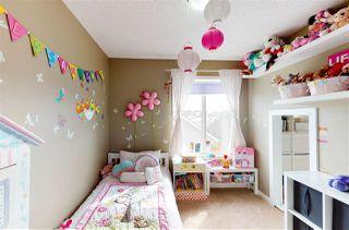 Photo 26: 7303 22 Avenue in Edmonton: Zone 53 House Half Duplex for sale : MLS®# E4193886