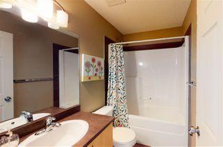 Photo 27: 7303 22 Avenue in Edmonton: Zone 53 House Half Duplex for sale : MLS®# E4193886