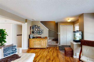 Photo 12: 7303 22 Avenue in Edmonton: Zone 53 House Half Duplex for sale : MLS®# E4193886