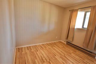 Photo 13: 406 CENTENNIAL Drive in Williams Lake: Williams Lake - City House for sale (Williams Lake (Zone 27))  : MLS®# R2450213