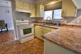 Photo 6: 406 CENTENNIAL Drive in Williams Lake: Williams Lake - City House for sale (Williams Lake (Zone 27))  : MLS®# R2450213