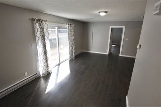 Photo 10: 406 CENTENNIAL Drive in Williams Lake: Williams Lake - City House for sale (Williams Lake (Zone 27))  : MLS®# R2450213