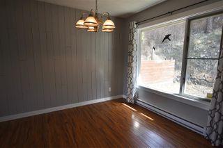 Photo 5: 406 CENTENNIAL Drive in Williams Lake: Williams Lake - City House for sale (Williams Lake (Zone 27))  : MLS®# R2450213